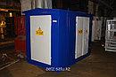 Комплектная трансформаторная подстанция городского типа КТПГ 250-10(6)/0,4 кВа, фото 3