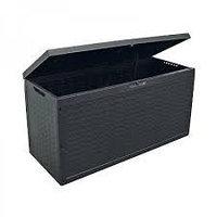Ящик для садового инвентаря BOXE BRICK -MBB 310 Prosperplast Польша