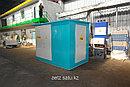 Комплектная трансформаторная подстанция городского типа КТПГ 630-10(6)/0,4 кВа, фото 3