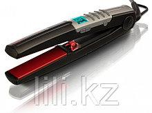 Профессиональные щипцы выпрямители-GA.MA CP3M TOR DGT LSR 1056
