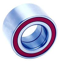 Подшипник VKBA857D,F214101-13198750, GB-40582, 939717.0, A+S F16201