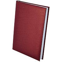 Ежедневник недатированный,обложка картон А5