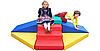 Детский игровой конструктор «Альпинист»