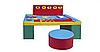 Дидактический столик
