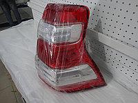 "Задние фонари ""OEM Style"" Land Cruiser Prado 150 рестайлинг, фото 1"