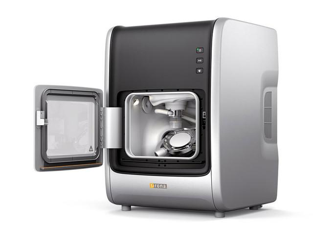 CAD/CAM для лабораторий