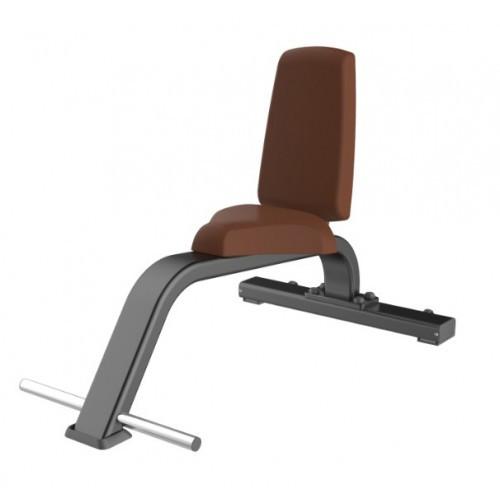 E-1038В Стул для жима сидя (Multi-Purpose Bench)