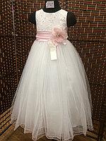 Платья, фото 1