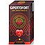 Гипертофорт — напиток от гипертонии (давления), фото 2