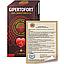 Напиток Гипертофорт – средство от гипертонии, фото 2