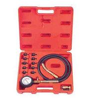 Прибор для измерения давления масла FORCE 912G1