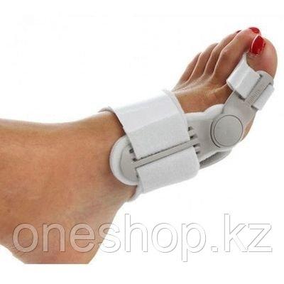 Ортопедический фиксатор Валюфикс (ValuFix)