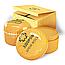 Крем от варикоза «Здоров» (Cream of Varicose Veins), фото 5