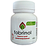 Напиток от диабета Fobrinol (Фобринол), фото 3