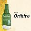 Капли Orihiro для суставов, фото 2