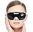 Магнитно-акупунктурный массажер для глаз HealthyEyes, фото 3