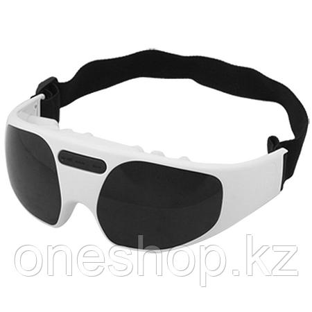 Магнитный массажер для глаз HealthyEyes