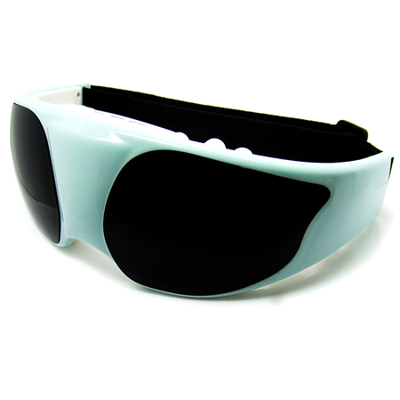 Массажные очки для глаз HealthyEyes