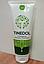 Противогрибковый крем Tinedol (Тинедол), фото 6