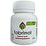 Лекарство от диабета Фобринол (Fobrinol), фото 3