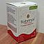 Лекарство от диабета Фобринол (Fobrinol), фото 4