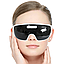 HealthyEyes массажные очки, фото 2
