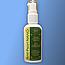 Крем от псориаза Anti Psori Nano (Анти Псори Нано), фото 3