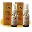 Спрей Osteo Health от остеохондроза (на пчелином подморе), фото 2