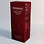 Лекарство от гипертонии Normalife (Нормалайф), фото 2