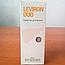 Препарат Leviron Duo (Левирон Дуо) для печени, фото 3
