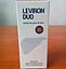 Левирон Дуо - масло для восстановления печени, фото 3