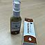 Масло от псориаза PsoriControl (ПсориКонтрол), фото 4