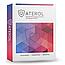 Препарат Атерол (Aterol) от холестерина (15 капсул), фото 2