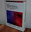 Препарат Атерол (Aterol) от холестерина (15 капсул), фото 5
