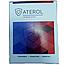 Препарат Атерол (Aterol) от холестерина (15 капсул), фото 6