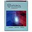 Препарат Aterol с пробиотиками для снижения холестерина (15 капсул), фото 3