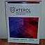 Препарат Aterol с пробиотиками для снижения холестерина (15 капсул), фото 5