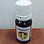 Биогенный концентрат Immunetika для повышения иммунитета, фото 5