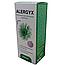 Средство от аллергии Alergyx (Алергикс), фото 4