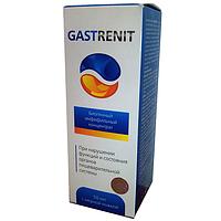Концентрат Gastrenit для ЖКТ