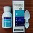 Препарат Toxorbin (Токсорбин) для выведения токсинов, фото 5