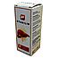 Препарат Stabilin для очистки и восстановления печени, фото 3