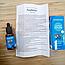 Лекарство Голубитокс (экстракт голубики общеоздоравливающий), фото 5