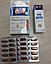 Капсулы Ренон Дуо для лечения почек (30 шт), фото 5