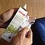 Трехфазный концентрат Папилайт от папиллом и бородавок, фото 5