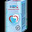 Капли Healthy Blood Vessels от давления (HBV+), фото 2