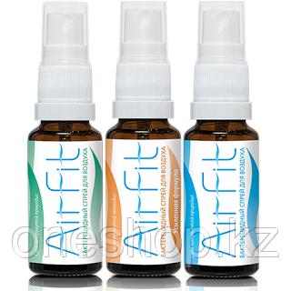Спрей AirFit бактерицидный