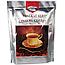 Тонгкат Али - кофе для повышения потенции, фото 2