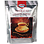 Кофе Тонгкат Али, фото 2
