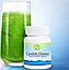 Концентрат от молочницы Candida Cleanse (Кандида Клинс), фото 2